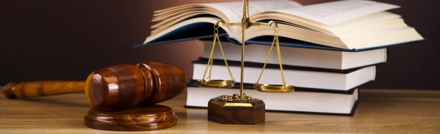 Le monde juridique